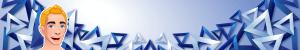 4DBTECH Website Header